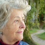 Mild cognitive impairment treatment made simple for you