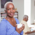 15 simple tricks for coping with memory loss