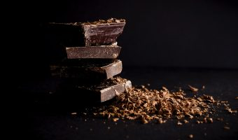 How sweet it is: Dark chocolate improves cognition in people with MCI