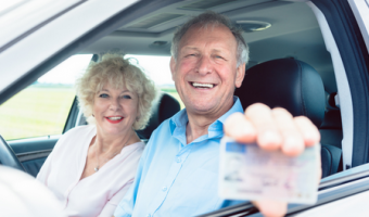 How driver assist has become a godsend for people with MCI